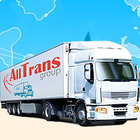 AllTrans group